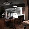 urban brown 어반 브라운 ♡ 청주 カフェ