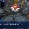 【FateGO】メリー蒸気圧!【一意専心】