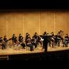 ♪吹奏楽セミナー3月レッスンレポート♪