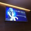 【シンガポール】歌姫セリーヌディオンのMBSコンサートに行って来た感想