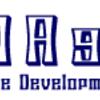 NAgile 関連 Web サイト