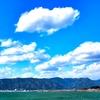 「関西の釣り場案内」三重県編 Vol.3