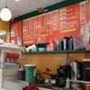 台湾旅行[31] 台北・西門町のチープな洋食朝御飯