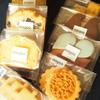 daigoo.さんの米粉のお菓子 5月