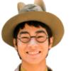 前田旺志郎『わろてんか』キース幼少期役で出演!お笑い芸人「まえだまえだ」から子役へ『カルテット』ボーダー少年!高校は?彼女は?病気?兄・航基は?