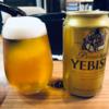 缶ビールを美味しく飲む注ぎ方。ビールの苦みが苦手な方にもおすすめ!