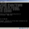 近況、あるいは VirtualBox 内の OS/2 がよくわからないカーネルトラップで落ちたりする件