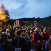 信越五岳2016を走ってきました