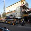 【フィリピン】マニラの治安を対処法と共に紹介