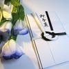 リビング葬:ゆっくりお別れできるリビング葬の執り行い方