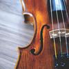 たまには音楽について語ろうか (^^♪ 【ヴァイオリン①】