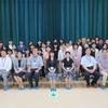 卒後ワークライフバランスについて考える会2018 in Jichiを開催しました(7/1/Sun)
