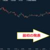 coincheck(コインチェック)がNEM(XEM)を盗難された?!仮想通貨市場最大の事件!やっぱりウォレットが一番かも・・・