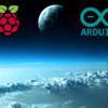 Raspberry Pi(Raspbian)にArduino IDEをインストールする