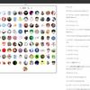 【はてなブログ】読者数が200人に達しました!100人から結構時間がかかった。【じゃがいもゲームブログ】