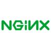 Nginxの設定ファイルの構成について