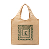 1月7日 KINOKUNIYA BIG SHOPPING BAG BOOK BEIGE ver.
