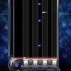 beatmania IIDXのスマホアプリが出たぞーの巻