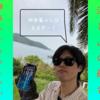 【岡山】備前市にある日生諸島の有名島の一つ「頭島」が最強すぎた話