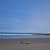 定休日です❗海に来てます🌊