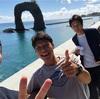 奥尻島で泊まるなら感動ゲストハウス「imacoco」が絶対オススメ!