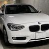 BMW116i (F20)を購入します。
