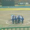 2017学童野球・リアスリーグ決勝大会。平内ベアーズ優勝/2017社会人野球。赤崎クの人事異動一件(勇退選手)お知らせします。