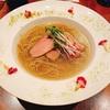 【No.150 祇園四条 GionDuck Noodles  鴨ラーメン】京都・祇園四条でオススメの絶品鴨ラーメン!