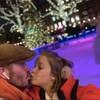デヴィッド・ベッカム「娘にキス事件」で問題視される