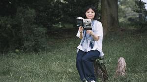 英語朗読家・青谷優子さんが欠かさないトレーニング3つ