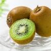 向山雄治の体づくりは食べ物から!おすすめフルーツをご紹介!☆彡
