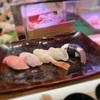 【お寿司】ひょうたん寿司【福岡市・天神】