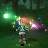 【Vol.11】妖精のポルカが可愛い!レンジャーはじめました