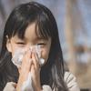 つらい花粉症。眠くならない抗アレルギー薬について解説