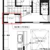 【家を建てよう】奥さんの要望!パントリー