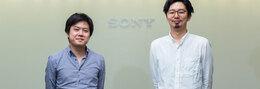 ソニーの最先端R&D、そのウラ側に迫る! 若きエンジニアが生み出す機械学習フレームワークの価値