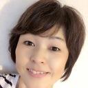 ワタシの人生いつも青空  *ナリ心理学講師かづのブログ