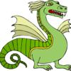 第218回「金曜日はドラゴン!!」