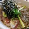 【鎌倉/ランチ】湘南のしらす料理の決定版! しらすやの三色丼が絶品!!