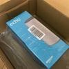 Amazon Echo|アマゾンエコーはかなりの気分屋。使ってみた感想と注意点。