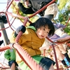 【子連れスポット】GW子供と一緒に無料でいける東京都のイベントまとめ2017