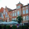 「エルディンガー」のホテル:2019ドイツ旅・ミュンヘン編2