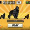【ゴリラ・オンライン】最新情報で攻略して遊びまくろう!【iOS・Android・リリース・攻略・リセマラ】新作スマホゲームが配信開始!