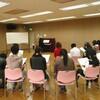 """【レポ】10/31(日)コーラススピンオフ企画 """"発声重視""""練習"""