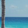 旅行体験者が語る9月のニューカレドニアの天気。実際泳げるの?