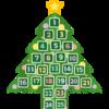 遊戯王Advent Calendarがやりたいというお話