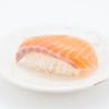 ストレスに強くなるにはサーモンを!脂肪量の多い魚を食うのだ!