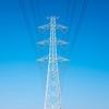 【太陽光と分散型電源】テスラが太陽光パネルと蓄電池のセット販売を始める理由