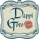 dappigoro's blog