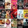 2020年7月に観たインド映画
